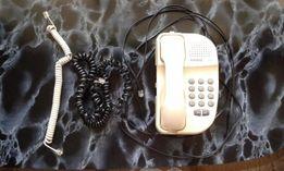 Стационарный телефон CASIO model : 1010