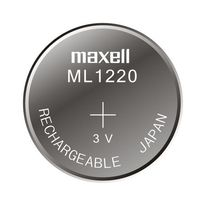 Akumulator ML1220 3V Casio, Citizen...