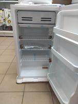 Продам Холодильник ELENBERG MR 83-O