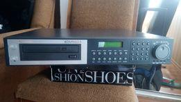 Видеорегистратор (видеонаб) EverFocus Digital Video Recorder EDVR16D3V