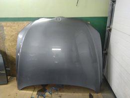Maska BMW F01 Seria 7