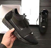 Мужские кроссовки Balenciaga / Баленсиага обувь