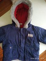 Куртка,курточка для хлопчика чи для дівчинки