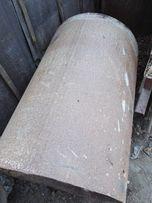 Металлическая труба д820 стенка 10мм