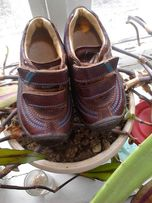 Ботиночки весна-лето,ботинки размер 20