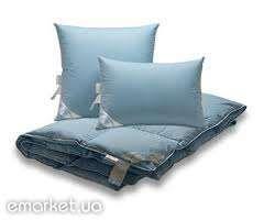 Стирка паром 120*,чистка,реставрация Подушек,изготовление одеял,перин