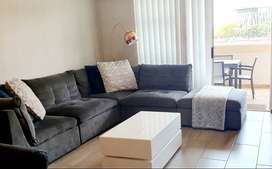 Modern 3 Bedroom Apartment to Rent in Umhlanga