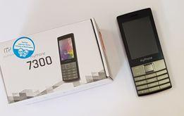 MYPhone 7300 DUAL SIM