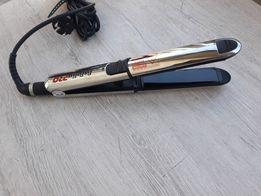 Утюжок для волос щипцы выпрямители BaByliss PRO Elipsis3000 BAB3000EPE