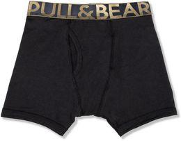 Труси- боксери Pull & Bear