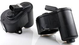 Моторчик ручника пассат б6 sharan tiguan 3C0998281B