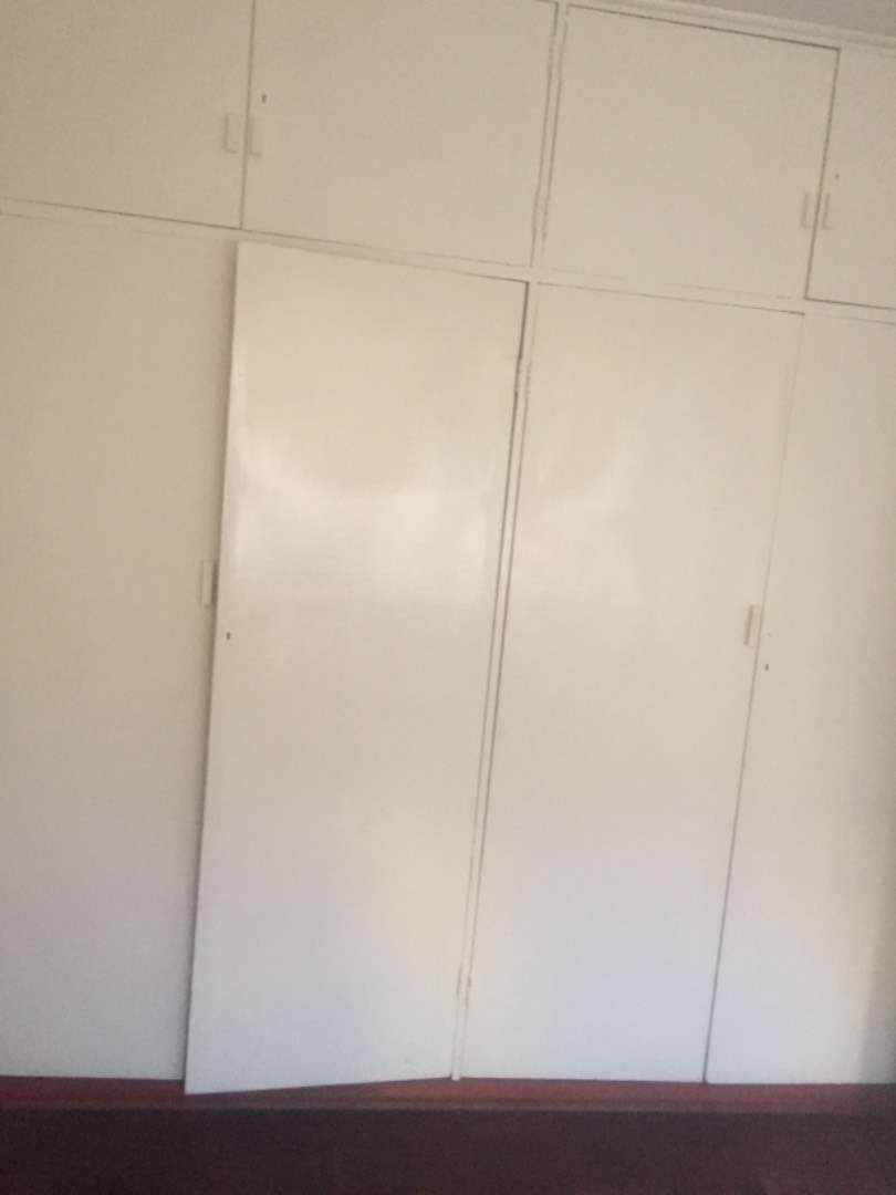 Discount room available for only R1900 0