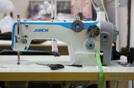 Услуги по пошиву декора, текстиля, упаковки