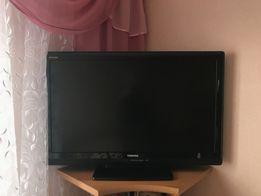 Телевизор lcd Toshiba 37AV500PR