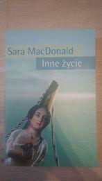 Inne życie Sara MacDonald