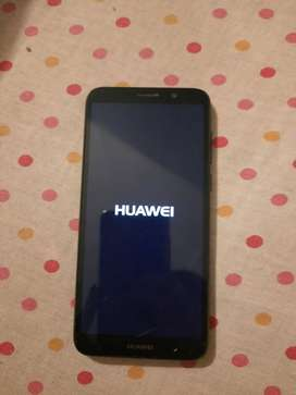 Huawei Y5 Prime for sale
