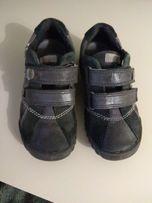 Туфли-кросовки Ecco