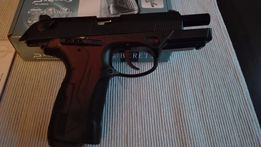 Pistolet wiatrówka Beretta Px4 Storm4.5 mm śrut Diabolo lub BB - 390zł