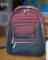 Рюкзак для ноутбука, плеера