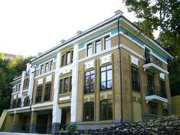 ОСЗ 1200 кв.м. Офис, готель, хостел, клиника, М. Золотые Ворота