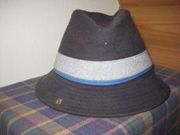 """Шляпа """"Пума"""""""