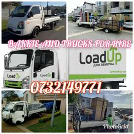 HOME AND OFFICE FURNITURE REMOVALS