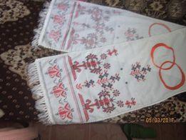 продаю свадебный рушник