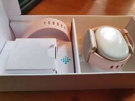 Fitbit Versa 2 for sale