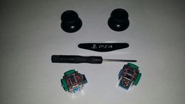 PS4 Play Station 4 Dual Shock potencjometr zestaw naprawczy naprawa