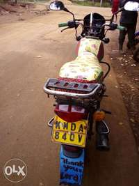 Motorcycle for sale 0