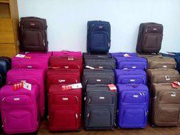СУПЕР Чемодан ,чемоданы,сумка на колесах,валіза
