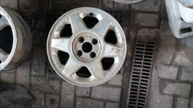 opel astra g 15 inch magrim for sale