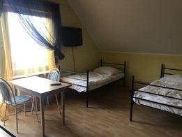 Pokoje Pracownicze / Noclegi pracownicze/ hostel
