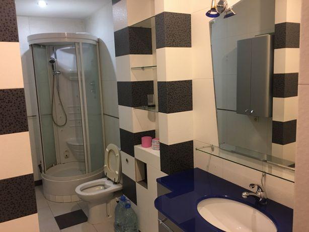 Подселение в 4-х местную комнату . М. Дворец Украины . Общежитие Киев - изображение 12