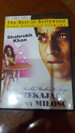 Czekając na miłość Kuchh Meetha Ho Jayne Bollywood