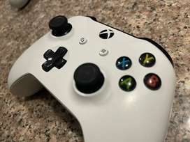 Brand new xbox one controllers
