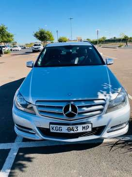 Mercedes Benz for sell in good condition