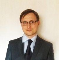 Устный переводчик итальянского языка Interprete italiano-ucraino-russo