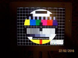 sprzedam monitor samsung 171 s s model GH17LSAN/EDC
