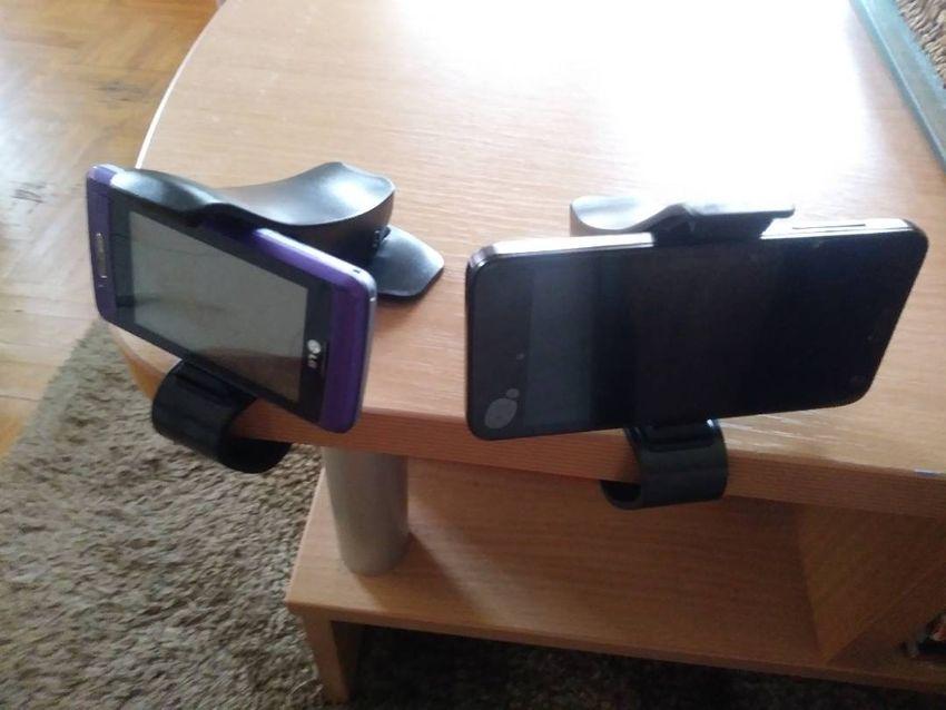 Držači za mobitel 0