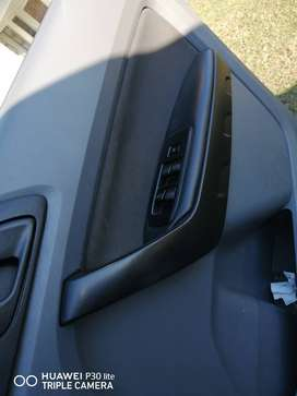 Ford Ranger, manual, electric windows, 2014, double cap