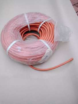 LPG Gas Hose 100m x 6.3mm-Tools