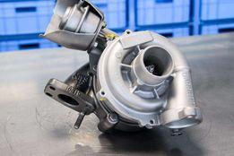 1,9 Tdi 110-115 Km Audi VW turbosprężarka Golf Iv A3 Bora