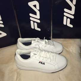 FILA COURT SHOE