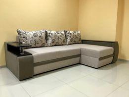 Уголок,Куток «Лондон» диван угловой,диван,софа,крісло,меблі,кутик