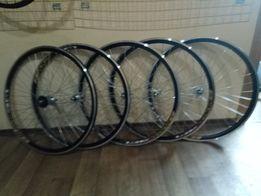 Продам 28- колесо в сборе для Хвз,Украины