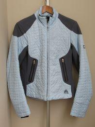 Женская куртка Nike ACG p.S