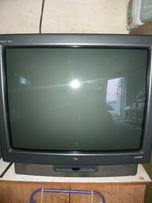 Телевизор schneider 32 дюйма