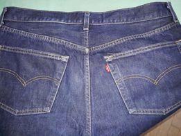 """Продам джинсы фирмы """"Levis"""" (Турция). Модель 501."""