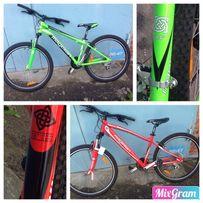Велосипеды Magellan